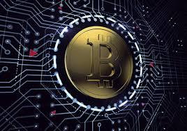 خرید و فروش ارز های دیجیتال در داتوبیت بدون کارمزد اضافی