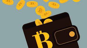 خرید و فروش ارزهای دیجیتال بدون کارمزد اضافی